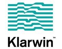 Klarwin